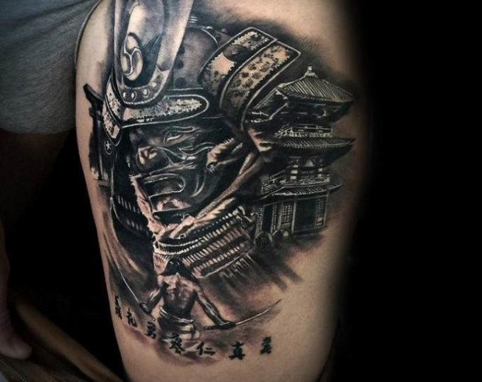 tattoo-ninjia-u6e5e74u6h