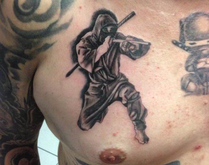tattoo-ninjia-yk867iue64yhg