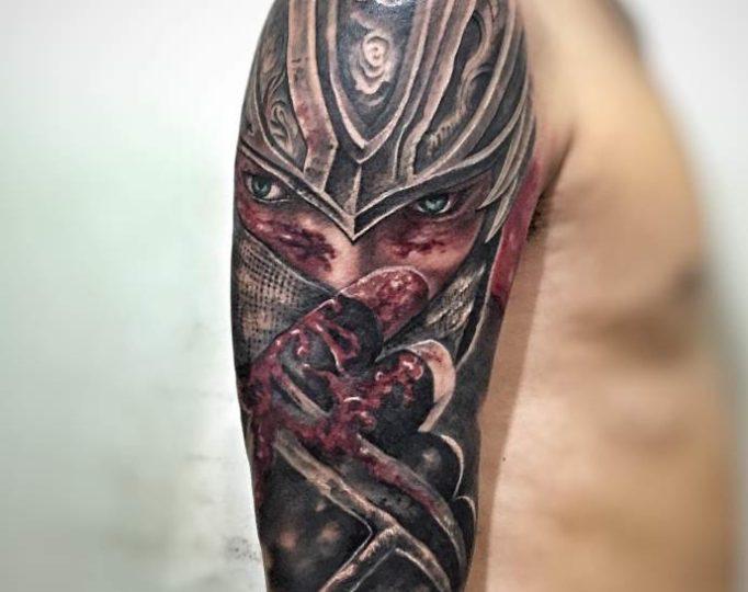 tattoo-ninjia-yu67564hg