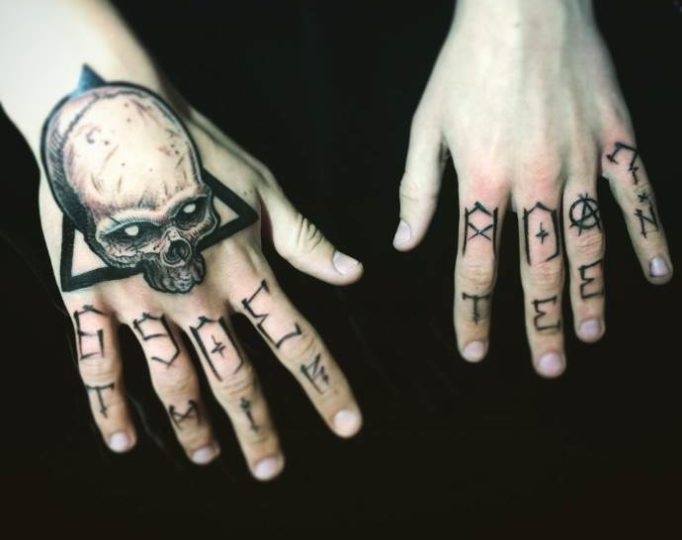 tattoo-on-a-hand-at-men-tj5e46u3h5