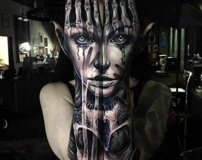 tattoo-realism-6k5e4uy5hgr