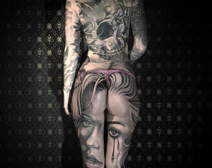 tattoo-realism-kr67ieu45h