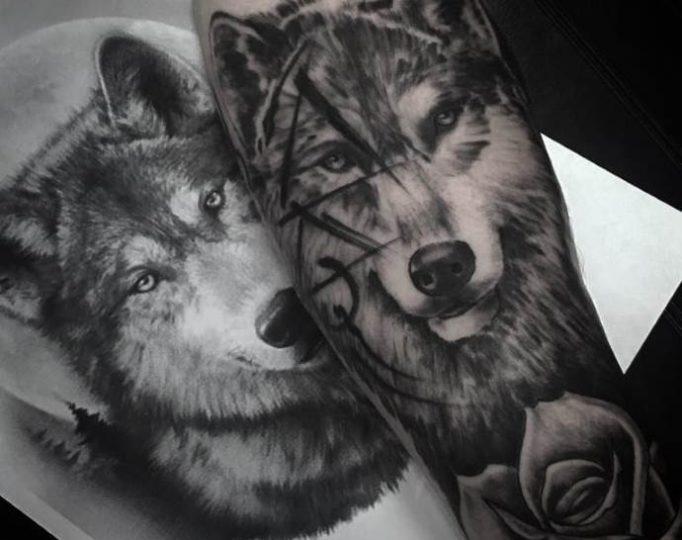 tattoo-realism-tj7546u35ygr
