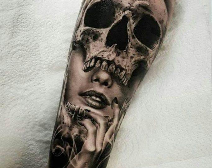 tattoo-realism-tujd5e46u35syh