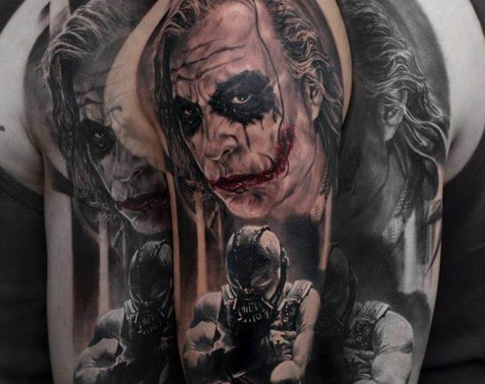 tattoo-realism-u6kk75e46uy5h