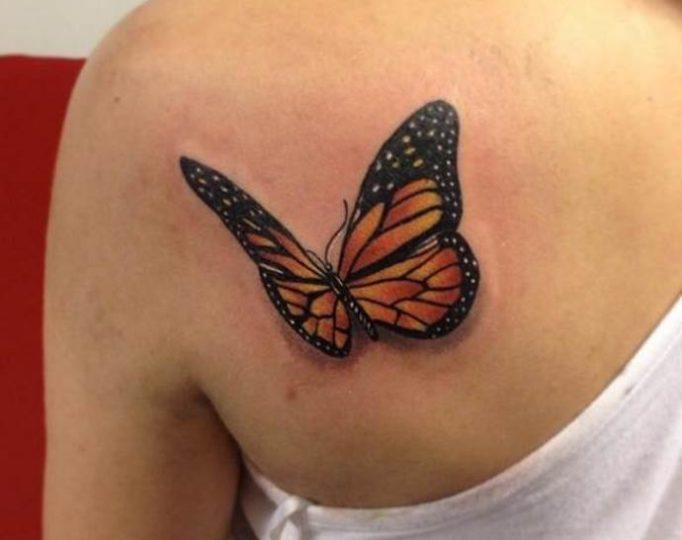 tattoo-realism-ykr75e46u5yhgr