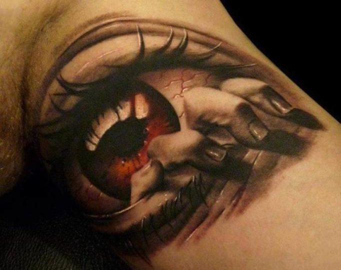 tattoo-realism-yu6kr75e4u6yh5