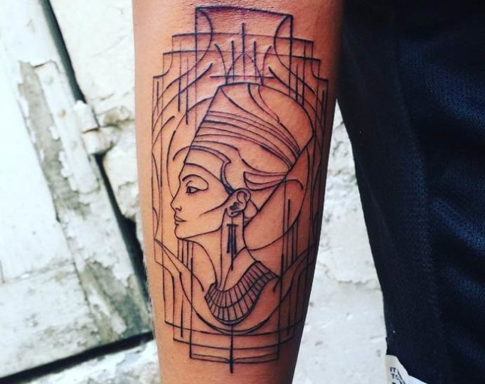Egyptian-tattoos-ytysj5w46h