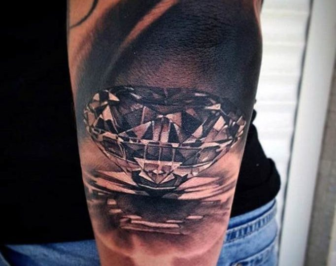 tattoo-diamond-tdj5w46h5s