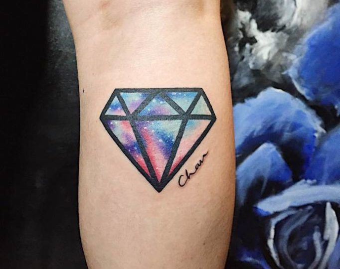 tattoo-diamond-tdy5j46wh53