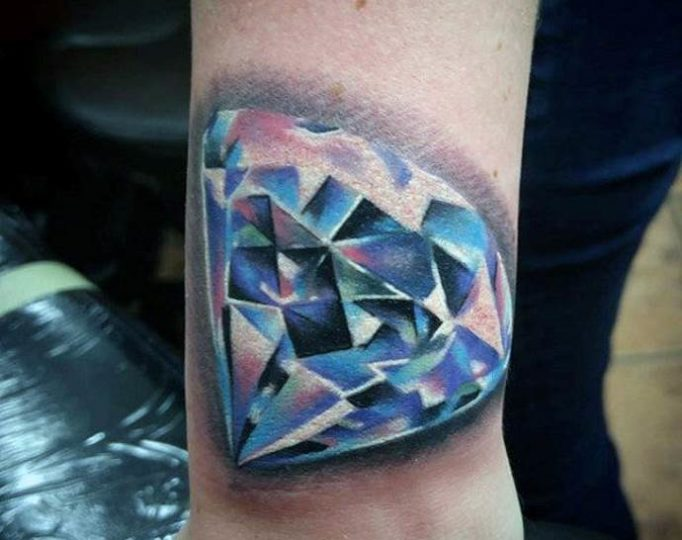 tattoo-diamond-tj54w6h35gr