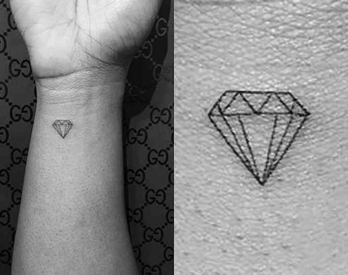 tattoo-diamond-tyj564w3h5gw