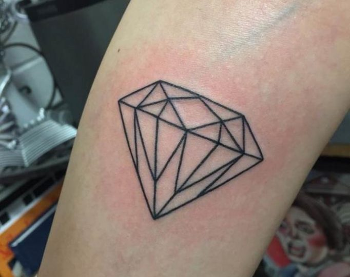 tattoo-diamond-umt5j46wh35
