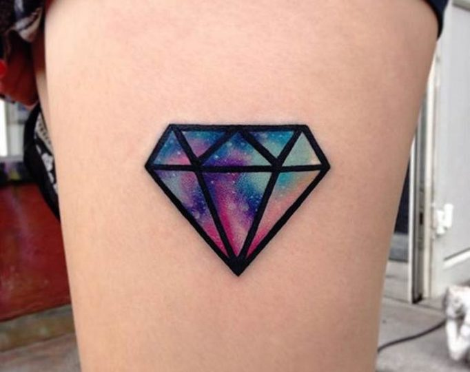 tattoo-diamond-ut5j465h3