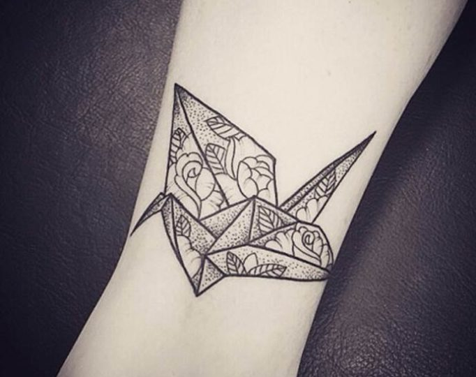 tattoo-geometric-myuktd56sehr
