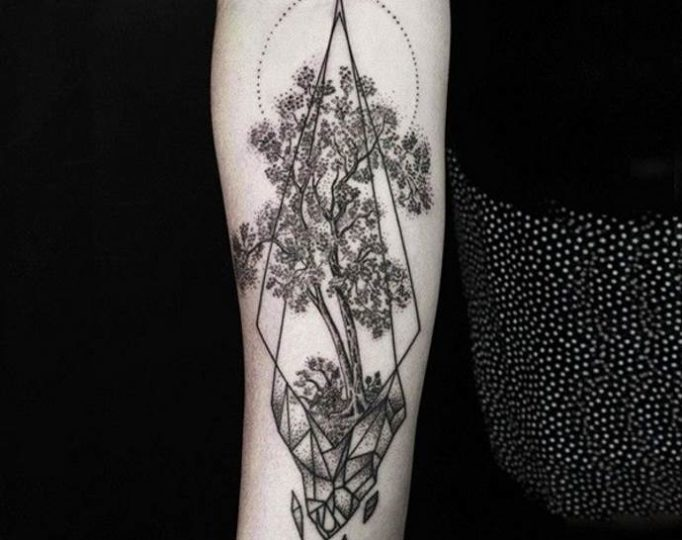 tattoo-geometric-ryjs4534awy