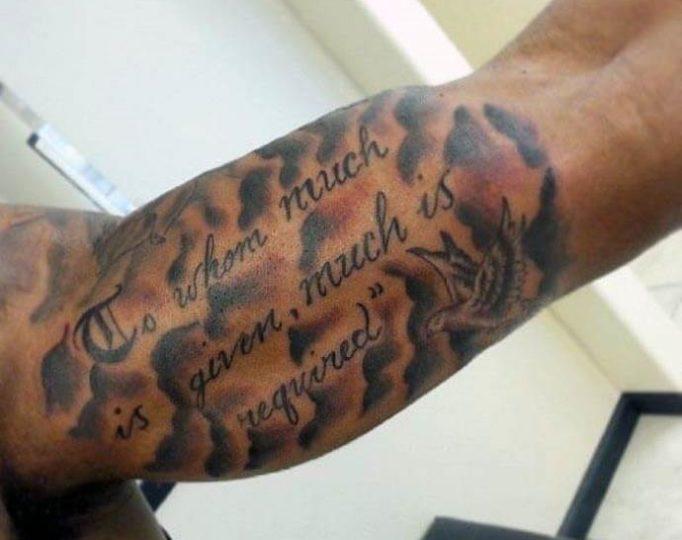 tattoo-on-a-biceps-men's-yf6r5e45e