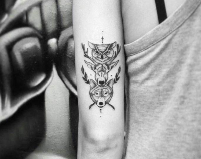 tattoos-Indian-k8675e46u5