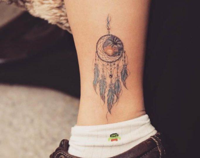 tattoos-Indian-ky57e64u5