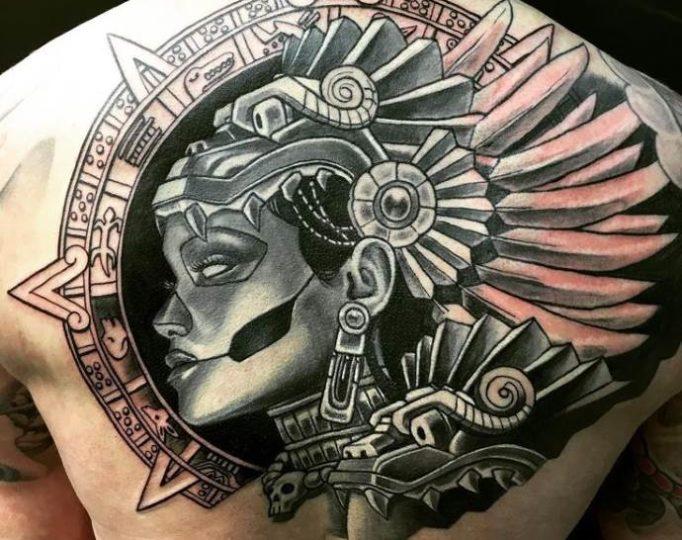 tattoos-Indian-uk57e4u53w4
