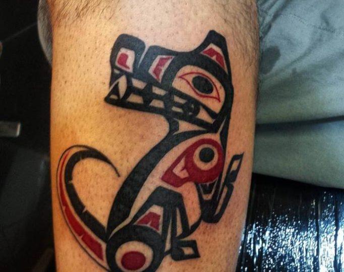 tattoos-Indian-uyk6e754u53