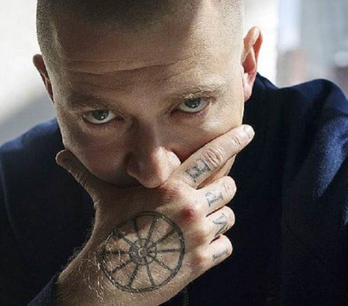 tattoo-of-an-oksimiron-jya5w4