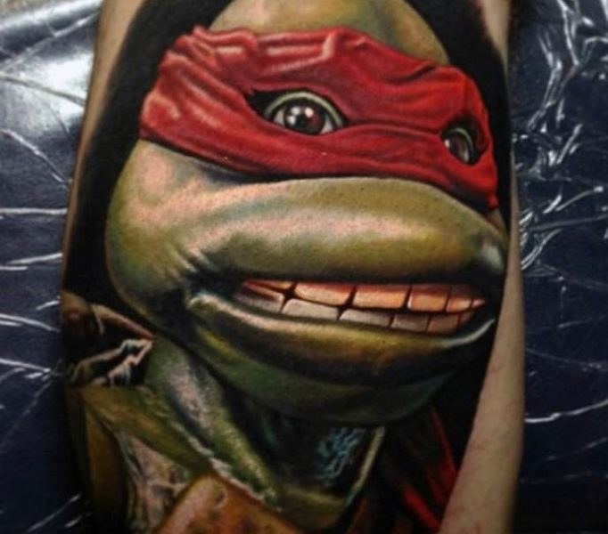 tattoo-teenage-age-mutant-ninja-turtles-r342qt3qf