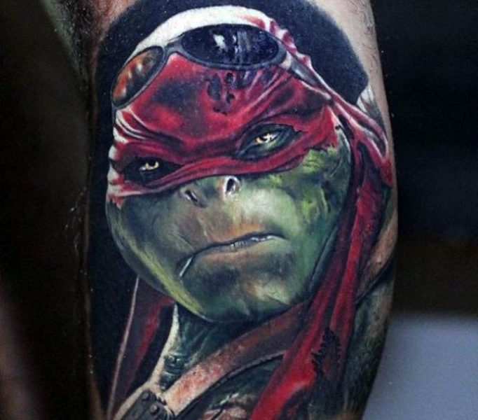 tattoo-teenage-age-mutant-ninja-turtles-th354wg