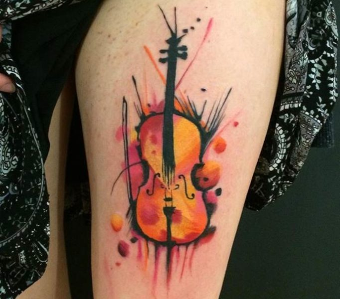 tattoo-violin-tk5746u