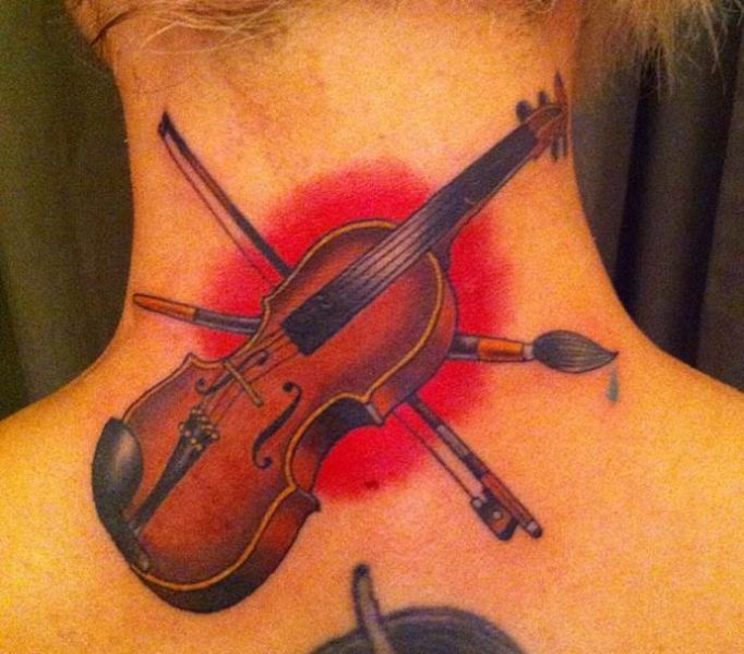 tattoo-violin-uk574j6se