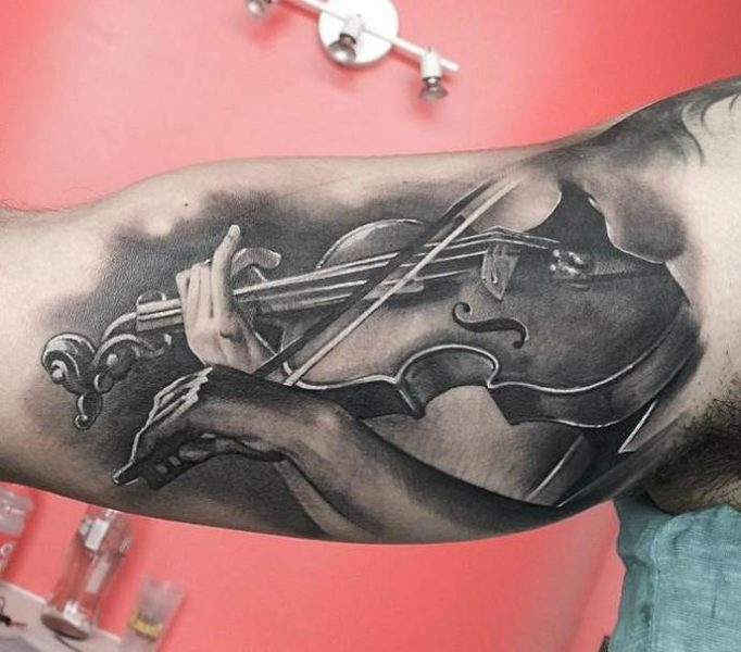 tattoo-violin-uyk574j6e