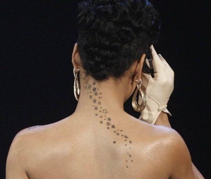 tattoos-Rihanna's-46u3ayw4