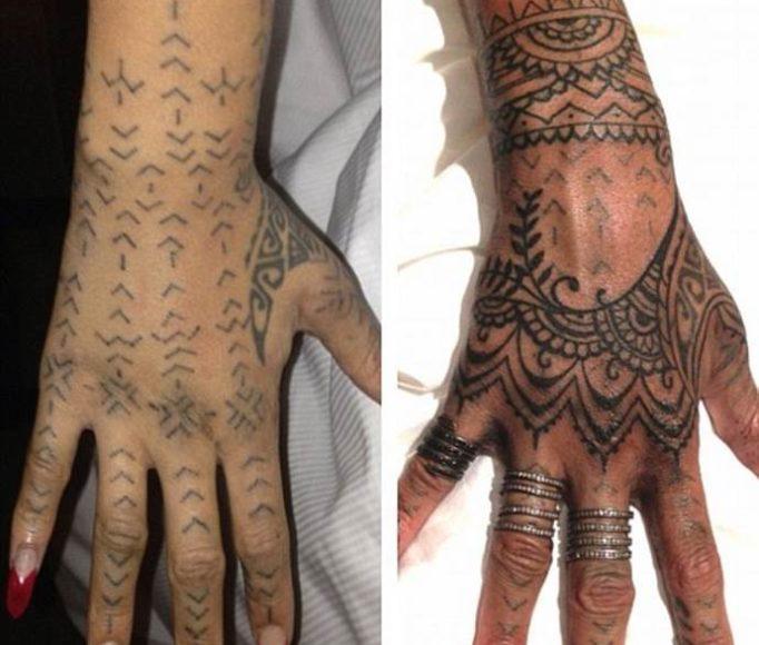 tattoos-Rihanna's-jy64u35ayw4
