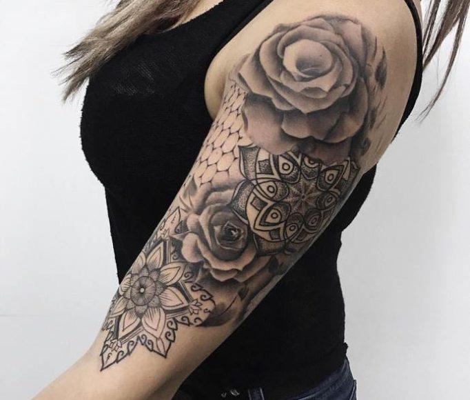 tattoo-on-a-shoulder-for-girls-ej5764wu3
