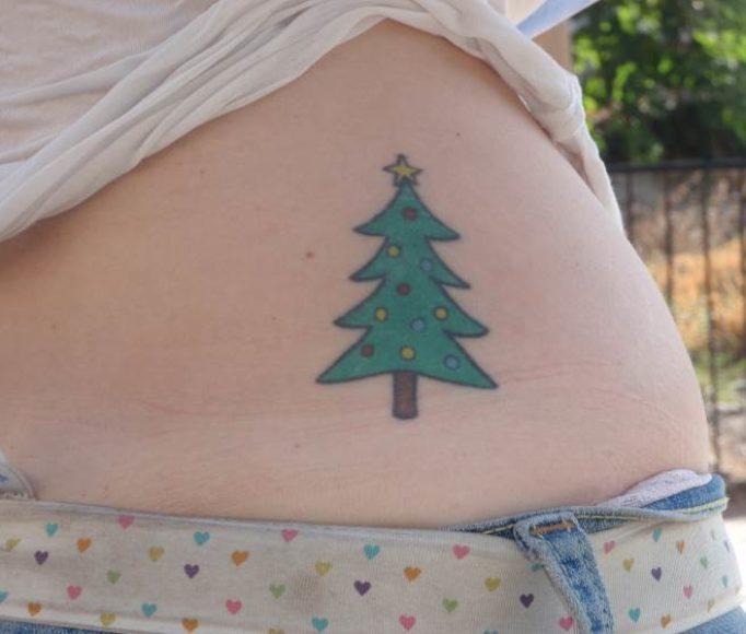 New-Year's-tattoos-jy5w0768