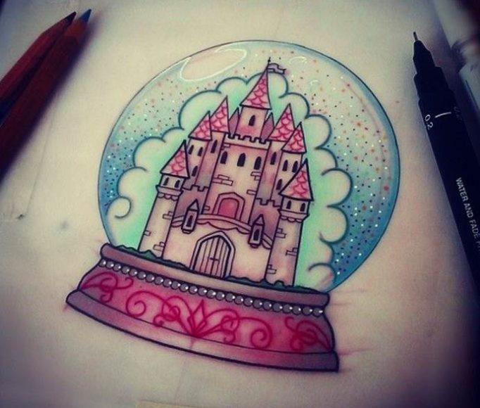 New-Year's-tattoos-j5uw3yg