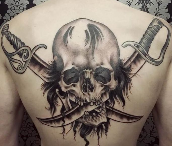 tattoo-Jolly-Roger-yjw4w3